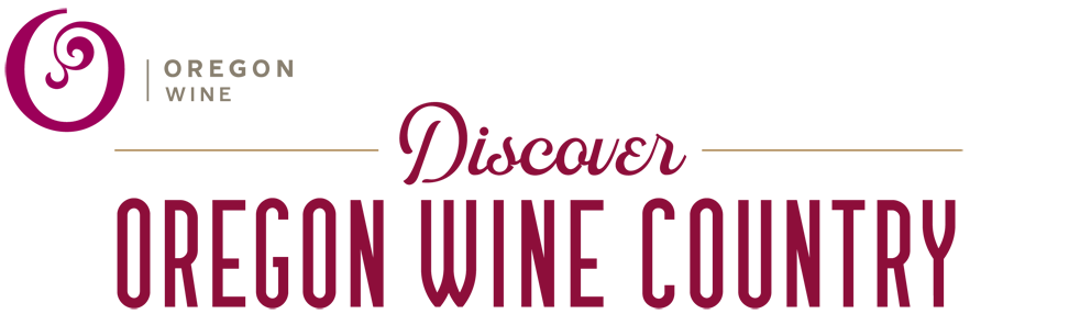 Discover Oregon Wine Country
